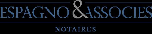 Espagno Notaires