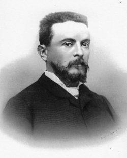 Léon Espagno