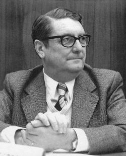 Pierre Espagno