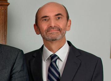 Dominique ESPAGNO