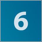 picto-6